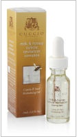 Cuticle Revitalizer Oil